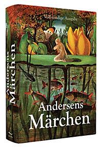 Andersens Märchen - Produktdetailbild 1
