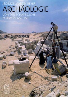 Archäologie, Jeorjios M. Beyer
