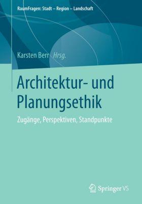 Architektur- und Planungsethik