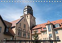 Arnsberg in Westfalen (Tischkalender 2018 DIN A5 quer) - Produktdetailbild 3