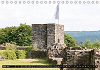 Arnsberg in Westfalen (Tischkalender 2018 DIN A5 quer) - Produktdetailbild 4