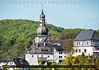 Arnsberg in Westfalen (Tischkalender 2018 DIN A5 quer) - Produktdetailbild 9