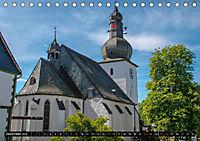 Arnsberg in Westfalen (Tischkalender 2018 DIN A5 quer) - Produktdetailbild 12