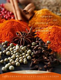 Art Culinaire 2018 - Produktdetailbild 11