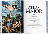 Atlas Maior of 1665 - Produktdetailbild 1