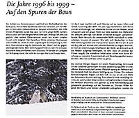 Auge in Auge mit dem Wolf - Produktdetailbild 6