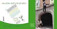 Augen-Verwirr-Buch - Produktdetailbild 2