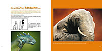 Augen-Verwirr-Buch - Produktdetailbild 3