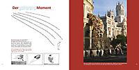 Augen-Verwirr-Buch - Produktdetailbild 5