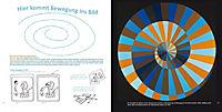 Augen-Verwirr-Buch - Produktdetailbild 4