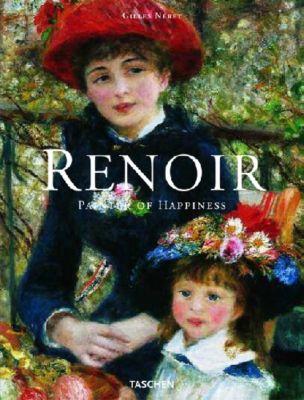 Auguste Renoir, Gilles Néret