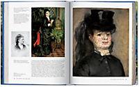 Auguste Renoir - Produktdetailbild 4