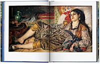 Auguste Renoir - Produktdetailbild 1