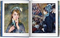 Auguste Renoir - Produktdetailbild 2