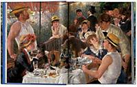 Auguste Renoir - Produktdetailbild 3