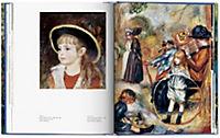 Auguste Renoir - Produktdetailbild 6