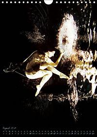 Aus der Tiefe in das Licht (Wandkalender 2019 DIN A4 hoch) - Produktdetailbild 8