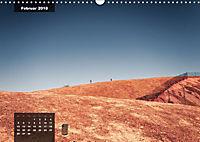 australian colors (Wandkalender 2018 DIN A3 quer) - Produktdetailbild 2