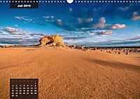 australian colors (Wandkalender 2018 DIN A3 quer) - Produktdetailbild 7