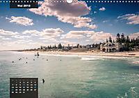 australian colors (Wandkalender 2018 DIN A3 quer) - Produktdetailbild 5