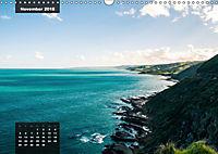 australian colors (Wandkalender 2018 DIN A3 quer) - Produktdetailbild 11