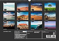 australian colors (Wandkalender 2018 DIN A3 quer) - Produktdetailbild 13