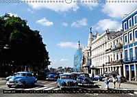 Auto-Legenden: Mercedes 180 (Wandkalender 2018 DIN A3 quer) Dieser erfolgreiche Kalender wurde dieses Jahr mit gleichen - Produktdetailbild 1