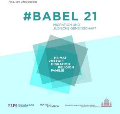 #Babel 21