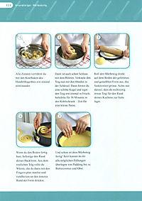 Backen mit der Sesamstraße - Produktdetailbild 10
