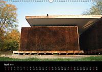 Bad Laer, Kurort am Teutoburger Wald (Wandkalender 2018 DIN A3 quer) - Produktdetailbild 4
