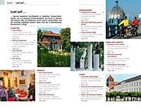 Baedeker Mecklenburg-Vorpommern - Produktdetailbild 1