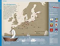 Baedeker Mecklenburg-Vorpommern - Produktdetailbild 2