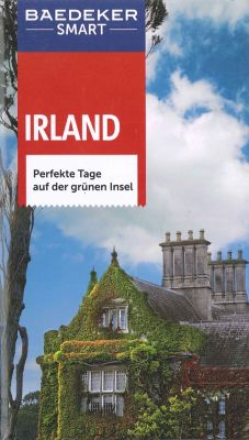 Baedeker Smart Irland
