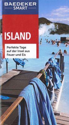 Baedeker Smart Island