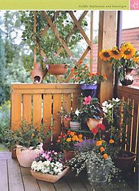 Balkon & Kübelpflanzen - Produktdetailbild 9