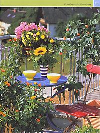 Balkon & Kübelpflanzen - Produktdetailbild 1