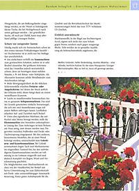 Balkon & Kübelpflanzen - Produktdetailbild 4