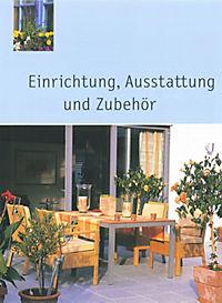 Balkon & Kübelpflanzen - Produktdetailbild 2