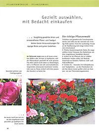 Balkon & Kübelpflanzen - Produktdetailbild 8
