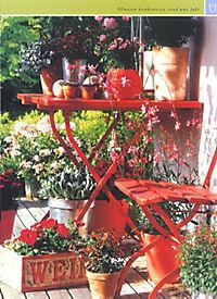 Balkon & Kübelpflanzen - Produktdetailbild 5
