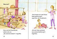 Ballettabenteuer für Erstleser - Produktdetailbild 2