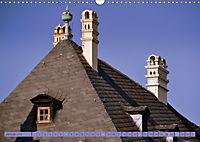 Bamberg - Alte Universitätsstadt an der Regnitz (Wandkalender 2018 DIN A3 quer) Dieser erfolgreiche Kalender wurde diese - Produktdetailbild 1