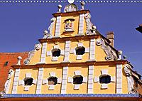 Bamberg - Alte Universitätsstadt an der Regnitz (Wandkalender 2018 DIN A3 quer) Dieser erfolgreiche Kalender wurde diese - Produktdetailbild 3