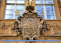 Bamberg - Alte Universitätsstadt an der Regnitz (Wandkalender 2018 DIN A3 quer) Dieser erfolgreiche Kalender wurde diese - Produktdetailbild 9