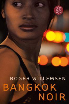 Bangkok Noir, Roger Willemsen, Ralf Tooten