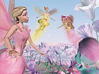 Barbie Mermaidia - Produktdetailbild 6