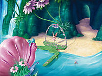 Barbie Mermaidia - Produktdetailbild 10