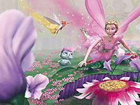 Barbie Mermaidia - Produktdetailbild 1