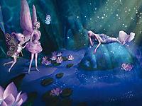 Barbie Mermaidia - Produktdetailbild 7