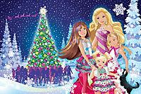 Barbie - Zauberhafte Weihnachten - Produktdetailbild 10